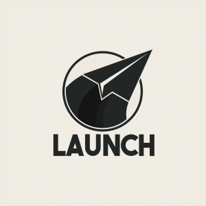 Launch Paper Preview